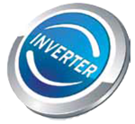 Inverter-p64-150x138