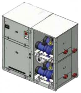 YMWA-YMRA-29-190kW-p32-box