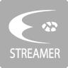flashstreamer_greige