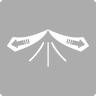 horizontalautoswing_greige