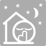 night-quiet-mode_greige