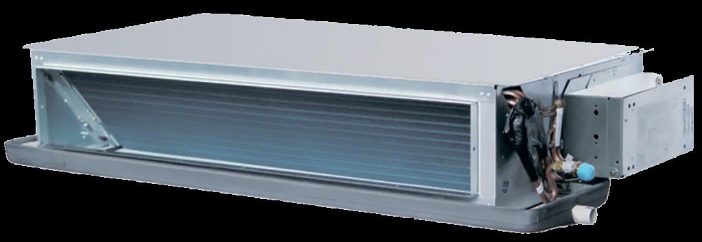 p35-35-fan-max