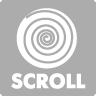 scroll-2