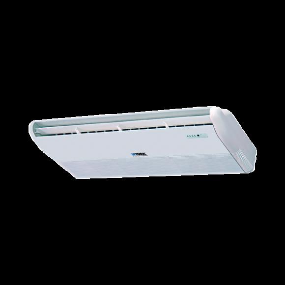 YHFJZH-Console-Inv-p31-31-fan-600