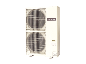 Caudal-Variable-Mini-FSVN3E_FSNY3E_Hitachiaireacondicionado-338x250