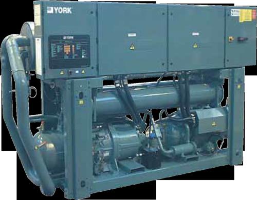 YLCS-324-1099kW