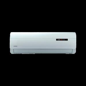 EAHC 09—24 FS-R