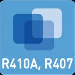 DA_FA-R410-R407-p92