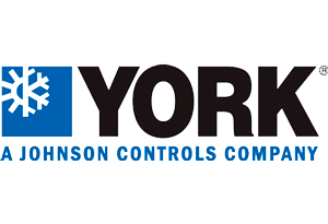 YORK_button