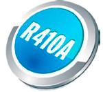 p43-43-pikt-R410A